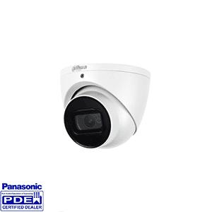 قیمت دوربین داهوا مدل DH-HAC-HDW2802TP-A
