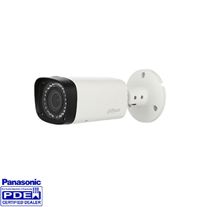 دوربین داهوا مدل DH-HAC-HFW1100RP-VF