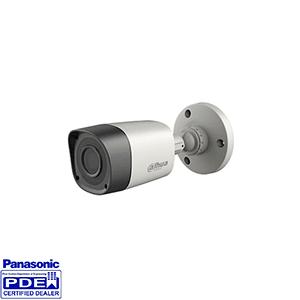 دوربین داهوا مدل DH-HAC-HFW1100RP