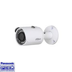 دوربین داهوا مدل DH-HAC-HFW1100SP