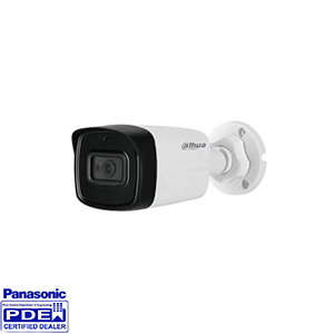 قیمت دوربین داهوا مدل DH-HAC-HFW1400TLP