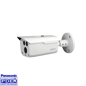 قیمت دوربین داهوا مدل DH-HAC-HFW1500DP