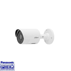 قیمت دوربین داهوا مدل DH-HAC-HFW1500SLP