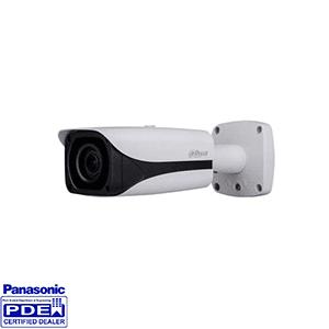 قیمت دوربین داهوا مدل DH-HAC-HFW2802EP-A