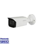 قیمت دوربین داهوا مدل DH-HAC-HFW2802T-Z-A
