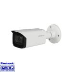 قیمت دوربین داهوا مدل DH-HAC-HFW2802TP-A-I8