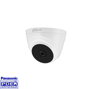 قیمت دوربین داهوا مدل DH-HAC-T1A41P
