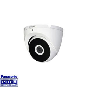 قیمت دوربین داهوا مدل DH-HAC-T2A21P