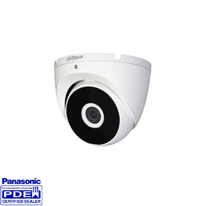 قیمت دوربین داهوا مدل DH-HAC-T2A51P