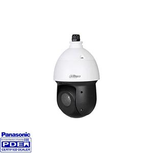 قیمت دوربین داهوا مدل DH-SD49225I-HC