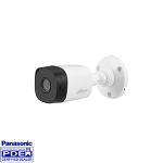 قیمت دوربین داهوا مدل HAC-B1A51