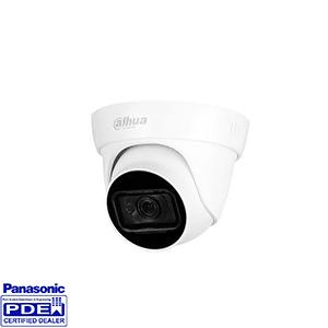 قیمت دوربین داهوا مدل HAC-HDW1200TLP-A