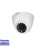 قیمت دوربین داهوا مدل HAC-HDW1400RP