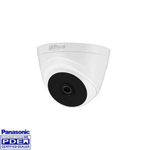 قیمت دوربین داهوا مدل HAC-T1A51P
