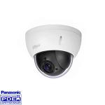 قیمت دوربین داهوا مدل SD22204I-GC