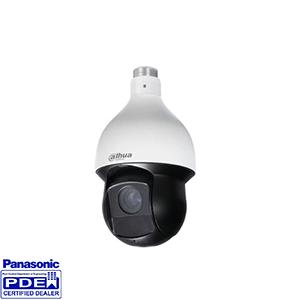 قیمت دوربین داهوا مدل SD59230I-HC