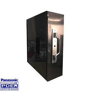 یو پی اس ۱۲ ولت دوربین مداربسته مدل UPS 15A
