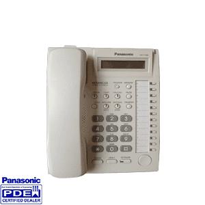 قیمت تلفن سانترال 7730 دست دوم